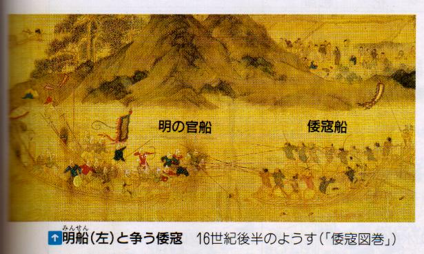 http://kawa-k.vis.ne.jp/images/ho8.jpg